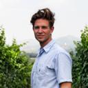 Tobias Hinchely Pedersen avatar