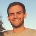 Brendan Mahony avatar