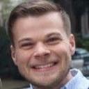 Mark Mizelle avatar