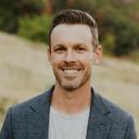 Chris Tuttle avatar