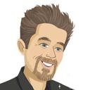 Devin Redmond avatar