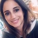 Daniela avatar
