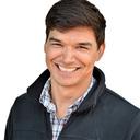 Josh Rodriguez avatar