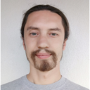 Volodymyr Iavorskyi avatar