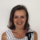 Daniela Patrikova avatar