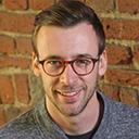 Liam McDonald avatar