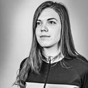 Nina De Thaey avatar