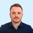 Sylvain Gord avatar