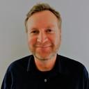 Dennis Lutge avatar