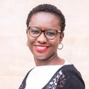 Maddy Sembene avatar