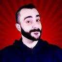 Bruno Pansarello avatar
