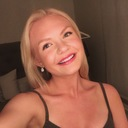 Amanda Svensson avatar