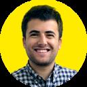 David Harari avatar