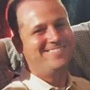 Michael Grady avatar