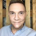 Adam Leitzler avatar