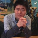 Ben Zhu avatar