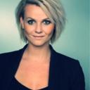 Marjolein avatar