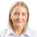 Martine Rong Andersen avatar