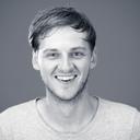 Tom Gibby avatar