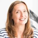 Nathalie Balland avatar