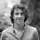 Daniel Bergamini avatar