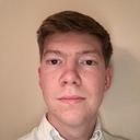 Toby Farrant avatar