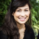 Danielle Chopin avatar