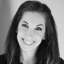 Nourit Houminer avatar