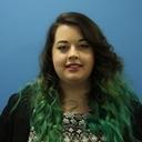 Emily Wise avatar