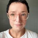 Kim de Vries avatar