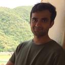 Ashish Nigam avatar