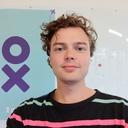 Roeland Wiersma avatar