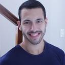 Gomes avatar