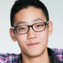 Peter Ahn avatar