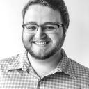 Jesse Dunlap avatar