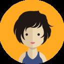 Rocio avatar