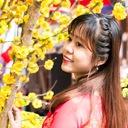 Elly Chung avatar