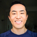 Ricardo Yoshioka avatar