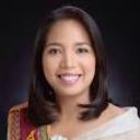 Janina avatar
