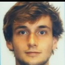 Nicolas Terlinden avatar