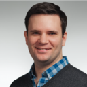 Ryan Fant avatar