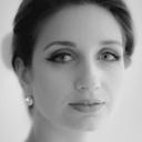 Joanna Rikkinen avatar