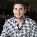 Brian Girer avatar