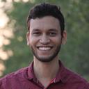Haneef Ghanim avatar