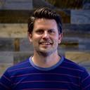 Nathanael Merrill avatar