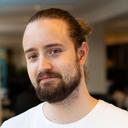 Rikard Bjerkenius avatar
