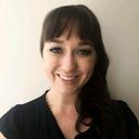 Joanna Brown avatar
