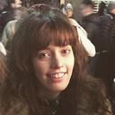 Lauren Wise avatar