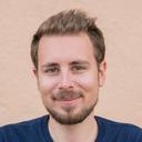 Anton Nolerstedt avatar