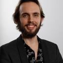 Dan Johnson avatar